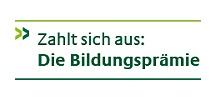 Neue Förderkonditionen fuer Seminare der Yub-Familie e.V.