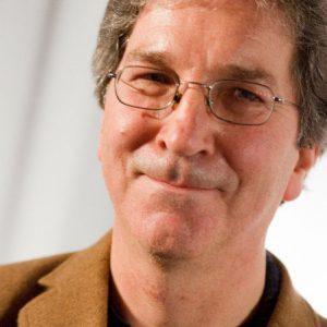 Dr Michael König Dozent, Buchautor, Biophysiker