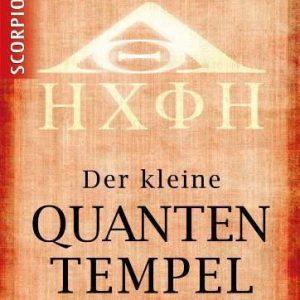 Quanten Tempel