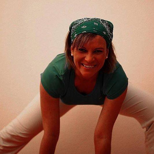 Yoga für Kinder – Ein Interview mit Bettina Hofmann und Reto Zbinden vom Schweizer Yoga Journal
