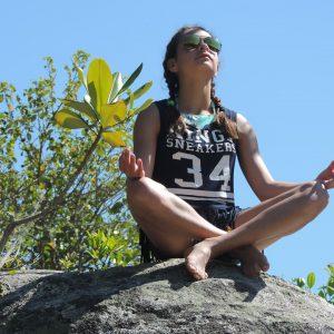 yoga-und-bewegung-fuer-die-familie