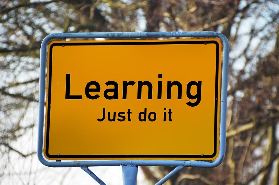 Die Bildungsprämie – Förderung für berufsbezogene Weiterbildung
