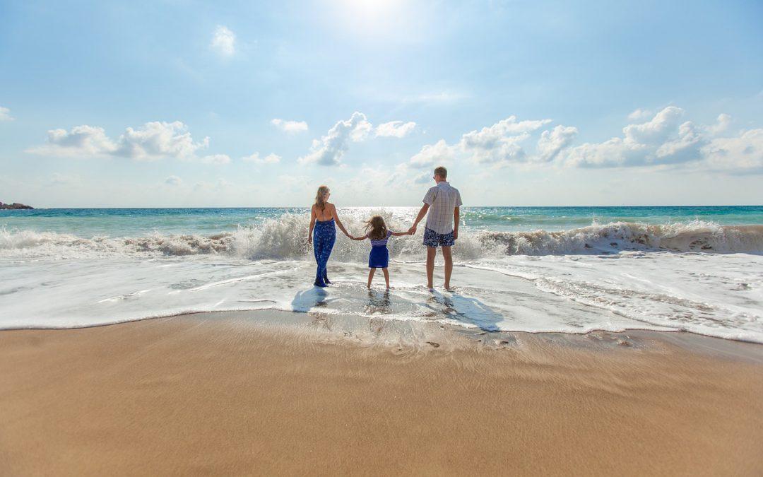 Ausbildung zum zertifizierten Familiencoach 2021 (neu)